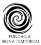 Fundacja SIGNA TEMPORUM